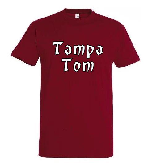 T-Shirt 'Tom'